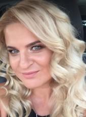 Viktoria, 38, Ukraine, Kiev