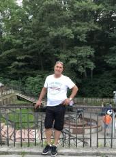 yaver, 48, Україна, Трускавець