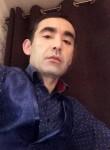 Aydyn, 42, Vladivostok