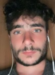 Matteo, 20, Verona