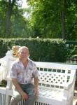 Evgeniy, 67  , Murom
