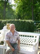 Evgeniy, 67, Russia, Murom