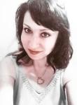 Olesya, 38, Irkutsk