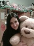 Mariya, 31, Yaroslavl