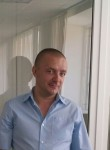 Александр, 34, Kirovohrad
