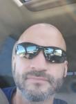 Rene, 39  , Houston