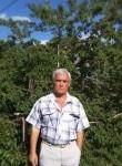 Sergey, 61  , Krasnogvardeyskoye (Belgorod)