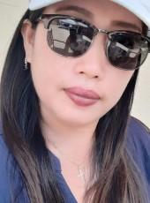 Crisnafe Diaz, 36, Philippines, Cebu City