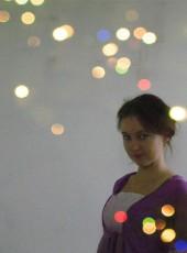 Ольга, 27, Russia, Penza