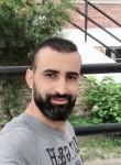 Fahd, 36  , Argenteuil