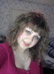 anamyratova9