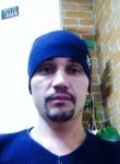 Almaz, 28, Ufa