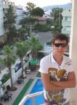 Dmitriy, 36, Horlivka