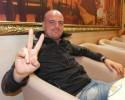 mister X, 43 - Just Me Фотография 0