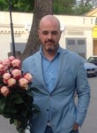 mister X, 43, Moscow