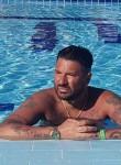 alessio, 35  , Castiglione del Lago