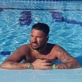 alessio, 37  , Castiglione del Lago