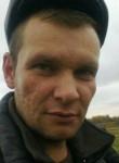 Aleksey, 37  , Yelabuga