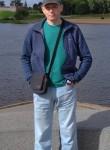 Oleg, 57  , Domodedovo