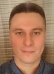 Dmitriy, 30  , Vanino