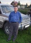 Gennadiy, 60  , Novosibirsk