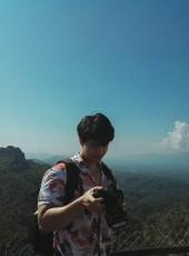AA, 27, Thailand, Chanthaburi