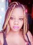 DoliaDash, 27  , Libreville