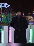 sergey, 39  , Kadoshkino