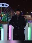 сергей, 38 лет, Кадошкино