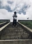 抑郁症患者的自导自演, 18, Jinghong