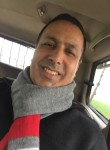 kiribh, 49 лет, Ludhiana