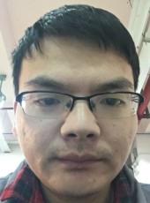 bbbbt, 30, China, Suzhou (Jiangsu Sheng)