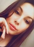 Елена, 23 года, Москва