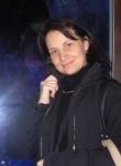 Tatyana, 44  , Penza