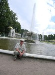 eduard, 66  , Lobnya