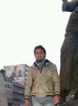 Ahmed, 30  , Hockenheim