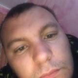 Manu, 33  , Trofarello