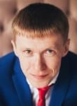 Vasiliy, 32  , Yugorsk