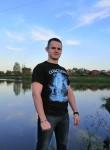 Alexandr, 29, Moscow