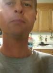 Joseph, 38  , Dyersburg