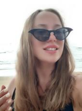 Evgeniya , 30, Russia, Moscow
