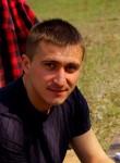 Stas, 28, Kristinopol