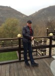 veaceslav, 54  , Roman