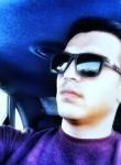 Aziz, 25, Ustyuzhna