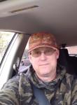 Doug, 56  , Philadelphia