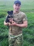 Aleksandr , 27  , Volnovakha
