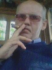 Андрей, 53, Россия, Санкт-Петербург