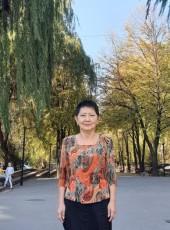 Sholpan, 62, Kazakhstan, Kokshetau