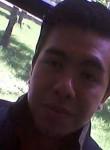 Luis G, 27  , Puebla (Puebla)