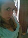 Manya, 29  , Moscow